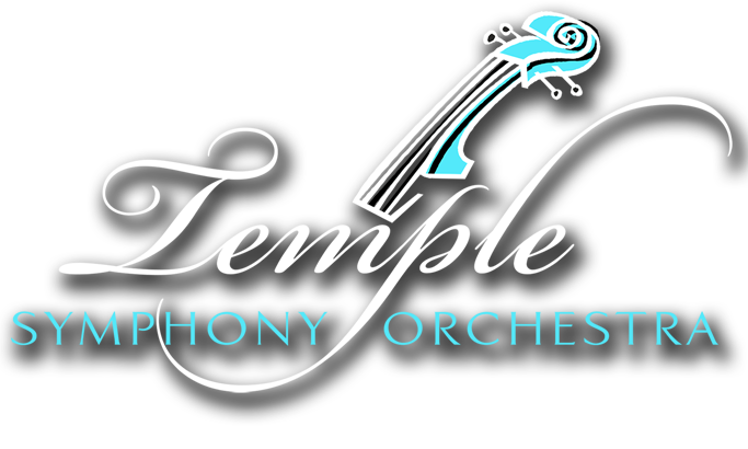 Temple Symphony Orchestra | Temple Texas | live music
